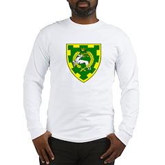 Outlands Long Sleeve T-Shirt