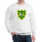 Outlands Sweatshirt