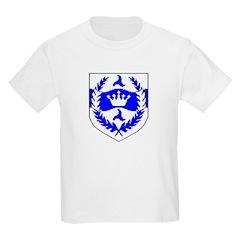 Trimaris Kids T-Shirt