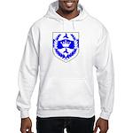 Trimaris Hooded Sweatshirt
