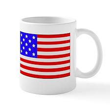 Mug - Repeal Seventeenth Amendment