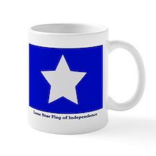 Mug- Repeal Seventeenth Amendment