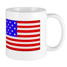 Mug - America's Heritage