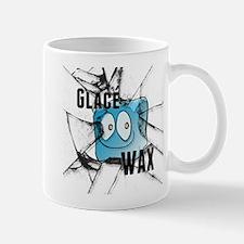 Glace Mug