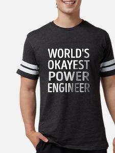 VALENTINEseal T-Shirt