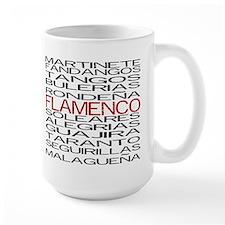 palos2tote Mugs