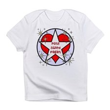 Pint Sized Pagan Infant T-Shirt