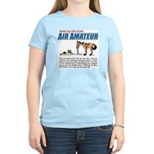 Air Amateur T-Shirt