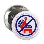 Ban Republican Sex Button