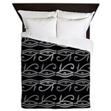 Eye of ra Duvet Covers
