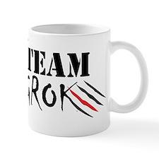 Team Grok Mug