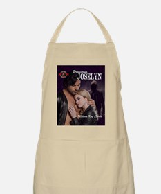 Cute Joselyn Light Apron