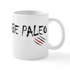 Proud to be Paleo Mug