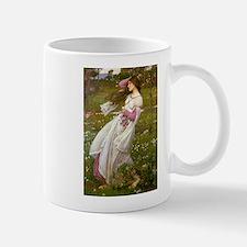 Windswept Mug