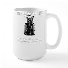 GFR Mug- Reaper