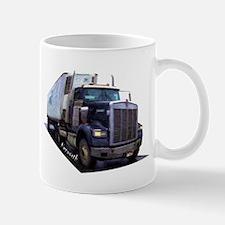 Truckin! Mug