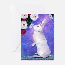 Pip Rabbit Greeting Cards (Pk of 10)