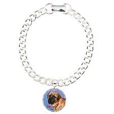 Mastiff Bracelet