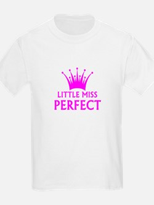 little miss perfect t shirts shirts tees custom