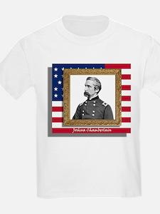 Joshua Chamberlain T-Shirt