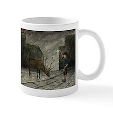 TESSA BIEMANS Mug