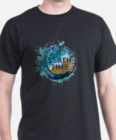 Cute Orchard beach T-Shirt