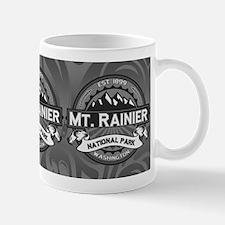 Mt. Rainier Ansel Adams Mug