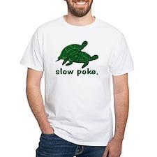 turtle-fun T-Shirt