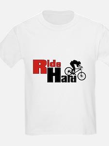 Ride Hard T-Shirt
