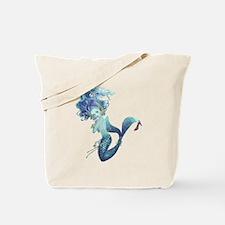 The Ruby Slipper Tote Bag