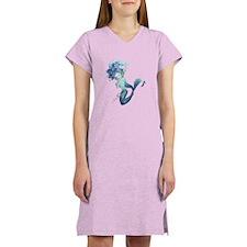 The Ruby Slipper Women's Nightshirt