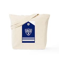 Flotilla Vice Commander<BR> Tote Bag