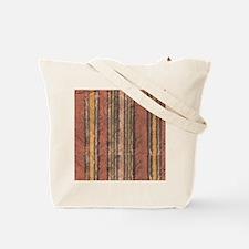 Kukui Dreams Tote Bag