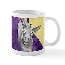 Smiling Donkey Mug