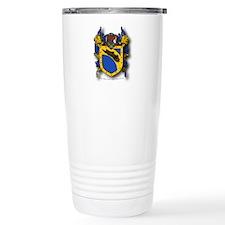 Ceridwen's Travel Mug