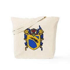 Ceridwen's Tote Bag