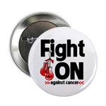 Fight On Oral Cancer 2.25