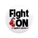 Fight On Oral Cancer 3.5