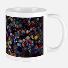 All the Marbles Small Small Mug