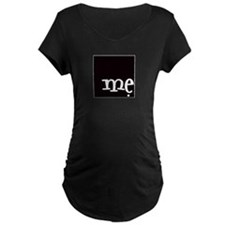 mother sq Maternity T-Shirt