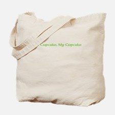 Funny Dead poets society Tote Bag