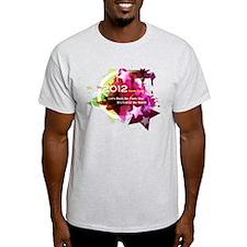Cool Twenty twelve T-Shirt