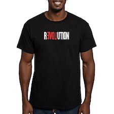 revolution1 T-Shirt