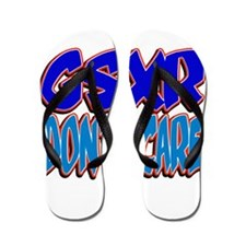 GSXRDC Flip Flops