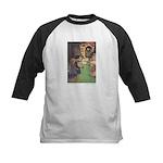 Smith's Hansel & Gretel Kids Baseball Jersey