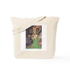 Smith's Hansel & Gretel Tote Bag