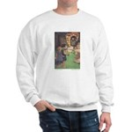 Smith's Hansel & Gretel Sweatshirt