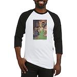 Smith's Hansel & Gretel Baseball Jersey