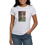 Smith's Hansel & Gretel Women's T-Shirt