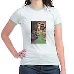 Smith's Hansel & Gretel Jr. Ringer T-Shirt